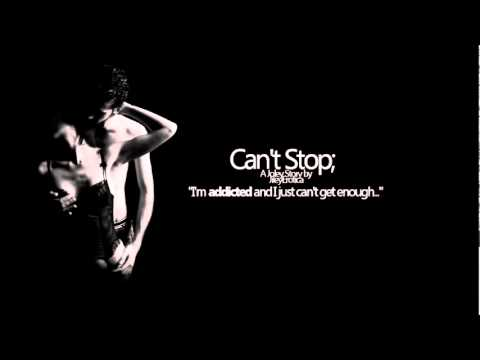 Can't Stop; 3