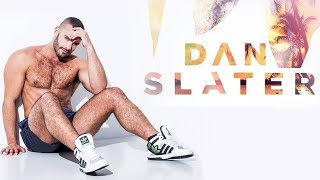 Download DJ DAN SLATER - BEST SUMMER MIX