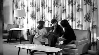 Olga's Girls (1964) trailer