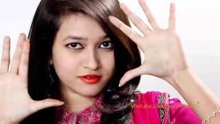 বাংলাদেশের নায়িকাদের নজিরবিহীন অশ্লীলতা  !!! Latest Bangla News