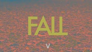 Vladish - Fall (Music Video)