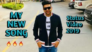 DOWNTOWN STATUS VIDEO 2019 | Guru Randhawa | BhAt Shaheen