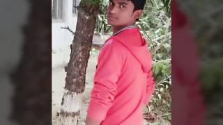 Boishakhi Rong(Www.DJShajib.Com).mp3