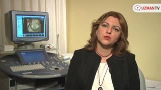 Kadınlar gebelik öncesi hangi testleri yaptırmalı? Uzman Tv