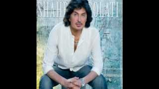 Shahram Solati.New Music Mimiram.mp4 by:Farzad-H