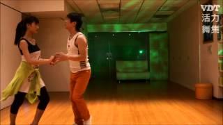 Salsa台北, sasla Taipei,舞 教學, 信義區教室, 舞蹈教室, 舞蹈课程, 騷莎舞表演團體