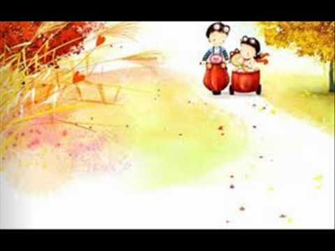 memory - Ruth Sahanaya mp3
