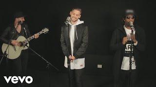 MKTO - Bad Girls (Live Performance)