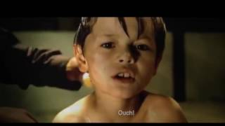 Kung Fu Hero Movie 2016 english  Best martial arts movies