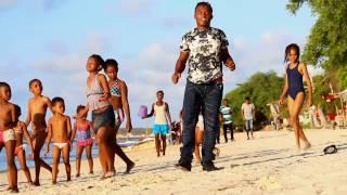 Sawoera Bonne Année 2017 clip gasy nouvoté 2017