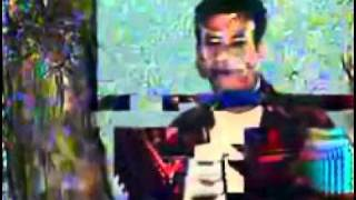 motoliya botahe Assamese movie song from Nayak - YouTube_1.mp4