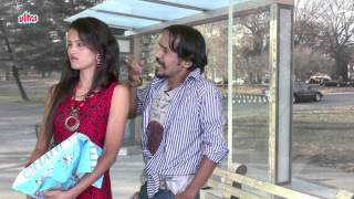 Friendship Karaychi Aahe - Marathi Comedy Jokes 117