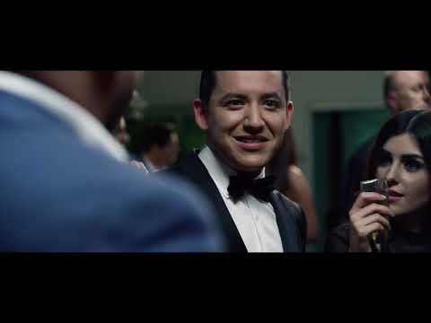 Download Maximo Grado El Hombre Del Equipo Video Oficial free