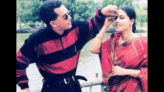 Ei Valo Laga (এই ভালো লাগা) Bangla Natok Song ft Salman Shah (সালমান শাহ), Shomi Kaysar