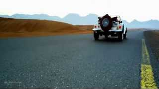 Jeena Jeena Atif Aslam Full 1080p HD Video Song Badlapur