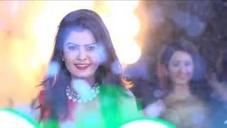 POWER Presents BREAK FREE Eid Drama Sentimental - Promo Song  part -1
