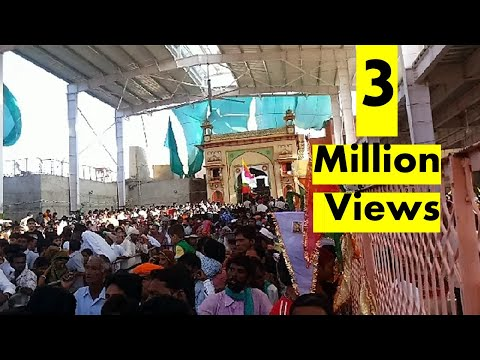 Xxx Mp4 रामदेवरा मेला दर्शन रुणेचा धाम जैसलमेर Ramdevra Fair In Rajasthan India Mela Indian 3gp Sex