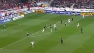 الدوري الالماني- نتائج الدوري الالماني- ترتيب الدوري الالماني- أخبار الدوري الالماني - Goal.com_42
