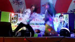 Stage Show 2016 Full HD New Download