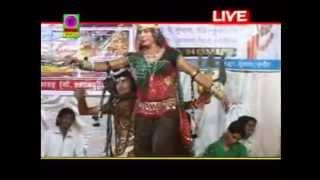 Jagdish Vaishnav | Bhilani Rangili | Rajasthani Song