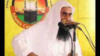 Question Answer Bangla Waz New By Sheikh Motiur Rahman Madani