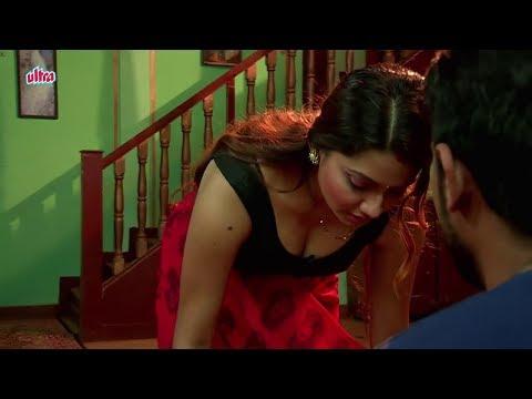 Xxx Mp4 Devar Bhabhi Ka Pyar Part 2 देवर भाभी का प्यार Romantic True Love Story Nk Series 3gp Sex