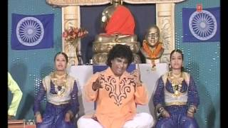 Sant Kabir Ki Vaani Bheembuddh Geet [Full Video Song] I Gyan Ke Dhanwaan