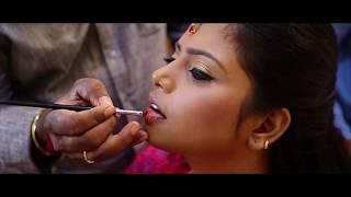 Rajkumar Neethu wedding highlights