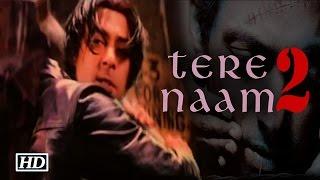 Tere Naam 2 Teaser | Salman Khan Rugged Look