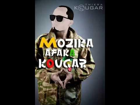 Xxx Mp4 Mozika Afaka Kougar 3gp Sex
