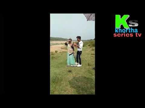 Xxx Mp4 2018 Ka Super Hit Khorth Soot Vidio 3gp Sex
