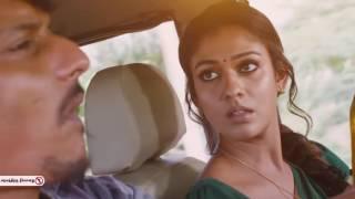 Thirunaal Box Office Report