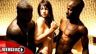 Dünyada Yasaklanmış 20 Film 🔊