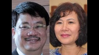 Masan Group | Tập Đoàn | Nguyễn Đăng Quang | Tư vấn đầu tư và bán dự án