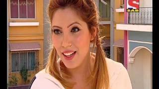 Taarak Mehta Ka Ooltah Chashmah - Episode 1432 - 13th June 2014