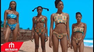 🔥🔥2018 NEW AFROBEAT NAIJA ,KENYAN BONGO MIX STREET TAKEOVER 7 MIX - DJ NIJJOH ( RH EXCLUSIVE)