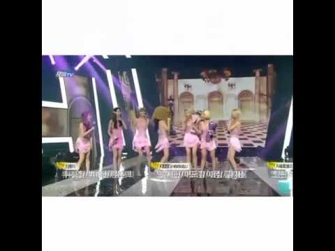Download SNSD funny moment 2015 HD Mp4 3GP Video and MP3