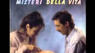 MARCO FERRADINI - MISTERI DELLA VITA (1985).avi