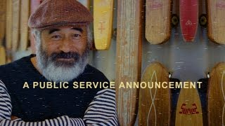 Steve Caballero - Now You Know