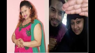 ৪০ দিনের জন্য তাবলিগে যাচ্ছেন সমালোচিত নায়িকা ময়ূরী ।- Latest Update Of Actress moyuri