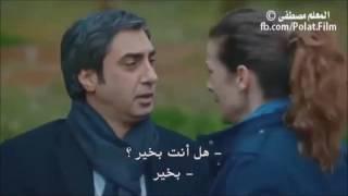 مراد علمدار وادي الذئاب الجزء 11