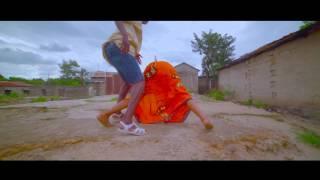 Voice Saler -  MZUKA (Official video)