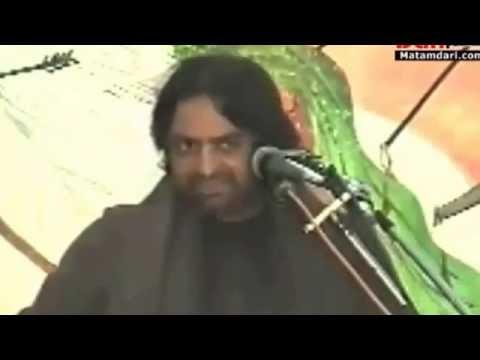 Xxx Mp4 Must Watch Allama Nasir Abbas Multan Question Answer In Majalis 3gp Sex