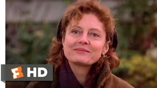 Stepmom (1998) - Are You Dying? Scene (4/10) | Movieclips