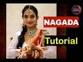Download Video Nagada Sang Dhol Tutorial 3GP MP4 FLV