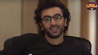Ranbir Kapoor Follows All Blind Items In Newspapers  | Bollywood News
