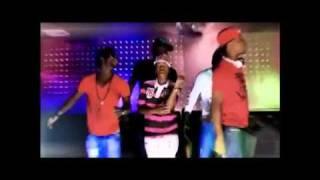 YELEEN - Kibare Ft NASH & DJ MIX