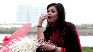 Bangla New Song 2016   Kokhono Tumi   Shaila Rahman   YouTube