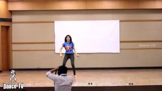 2017 best college dance performance in india | VIT College student dance