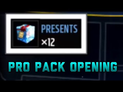 MASSIVE Pro Pack Opening BEST Pack Opening Ever Madden Mobile 17